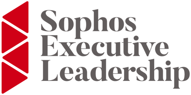 Sophos Executive Leadership